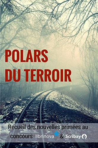 couv_polar_terroir